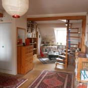 Dieppe, Apartamento 3 assoalhadas, 56 m2