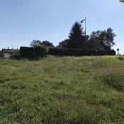 Tarnos, 551 m2