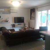 Vente maison / villa St maximin la ste baume 369000€ - Photo 2