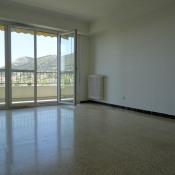 Toulon, Apartment 3 rooms, 68 m2