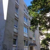 Mannheim, Apartamento 5 assoalhadas,
