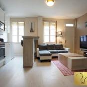 Chartres, Appartement 2 Vertrekken, 35 m2