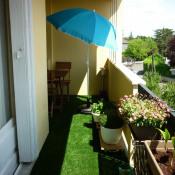 Le Haillan, Appartement 4 pièces, 82 m2