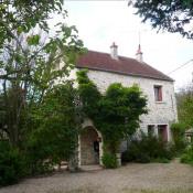 Vente maison / villa Jouy sur Morin