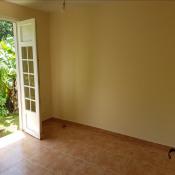 Sale house / villa Ste marie 235000€ - Picture 5