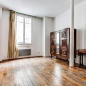Paris 14ème, Apartamento 2 assoalhadas, 49 m2