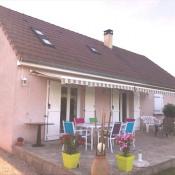 Vente maison / villa Messey Sur Grosne