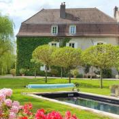 vente Maison / Villa 10 pièces Autun
