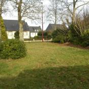 Location maison / villa St julien 655€ CC - Photo 2