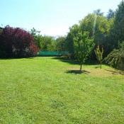 Terrain 540 m² Le Bois-d'Oingt (69620)