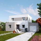 Maison 7 pièces + Terrain Bouleurs