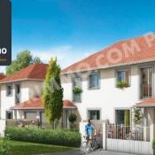 Vente appartement Lescar 113980€ - Photo 3