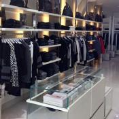 Vente fonds de commerce boutique Chantilly