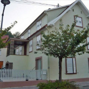 location Maison / Villa 5 pièces Niederbronn les Bains