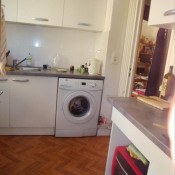 Location appartement Caen 553€ CC - Photo 2