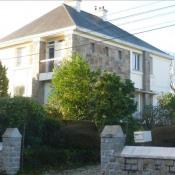 vente Maison / Villa 10 pièces Penvenan