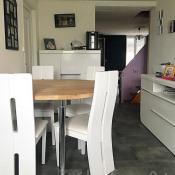 Vente maison / villa Trith Saint Leger