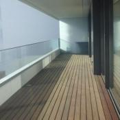 Porto, Appartement 5 pièces, 220 m2