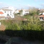 location Appartement 4 pièces La Roche-sur-Yon