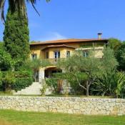 vente Maison / Villa 10 pièces La Colle-sur-Loup