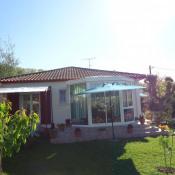 Agen, Villa 5 rooms, 110 m2
