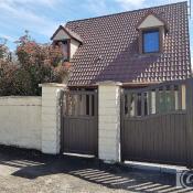 Crosne, Villa 5 pièces, 99 m2
