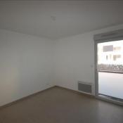 Vente appartement Port- frejus ii 357000€ - Photo 5