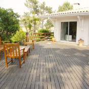 Location vacances maison / villa Le Canon