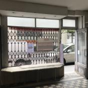 Vincennes, Boutique 3 pièces, 44 m2