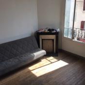 vente Appartement 1 pièce Aubervilliers