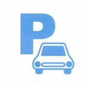 Location parking Chatillon