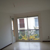 location Maison / Villa 5 pièces Ceret
