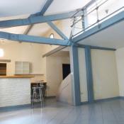Lyon 3ème, Casa 3 assoalhadas, 77 m2