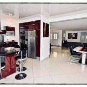 Montreuil, Традиционный дом 7 комнаты, 258 m2