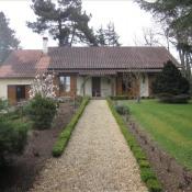 vente Maison / Villa 4 pièces Nantheuil