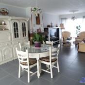 vente Maison / Villa 4 pièces Bousbecque