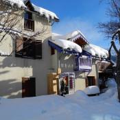 Saint Chaffrey, Maison de village 10 pièces, 223 m2