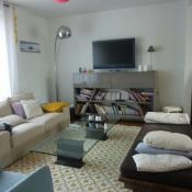 vente Appartement 4 pièces St Lunaire