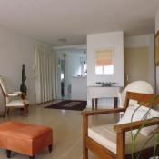 vente Appartement 6 pièces Vetraz Monthoux