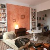 vente Appartement 2 pièces Marseille 6ème