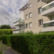 Location appartement Ermont 895€ CC - Photo 1