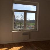 Lille, Appartement 2 pièces, 37 m2