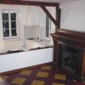 location Maison / Villa 4 pièces Sault Saint Remy