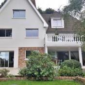 vente Maison / Villa 9 pièces Chennevieres sur Marne