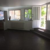Sale apartment Paris 20ème 650000€ - Picture 6