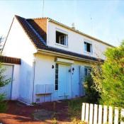 vente Maison / Villa 5 pièces Senlis