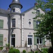 vente Maison / Villa 12 pièces La Possonniere