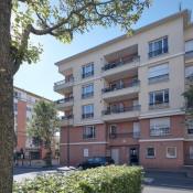 Clamart, Appartement 5 pièces, 88,8 m2