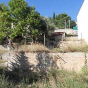 Toulon, 387 m2