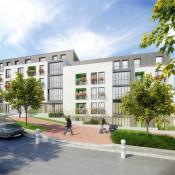 vente Appartement 5 pièces Boissy St Leger
